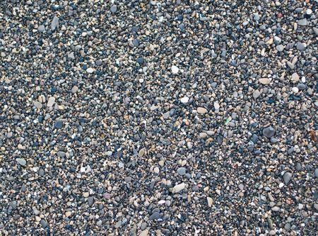 peeble: Background with peeble stones Stock Photo