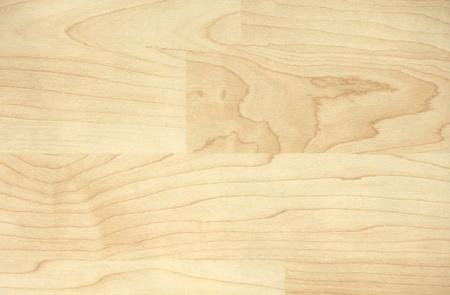 celulosa: Textura de madera. Arce Foto de archivo