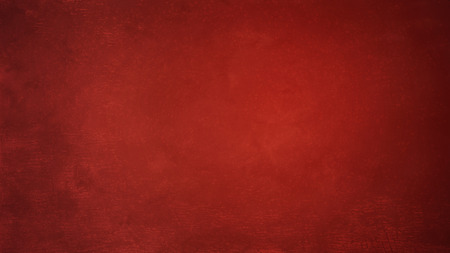 AbstractrRed Christmas background