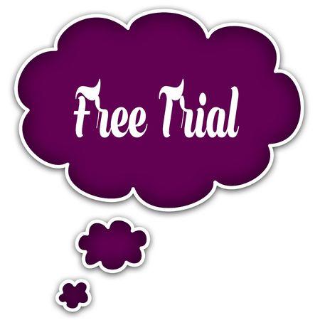 123rf free trial