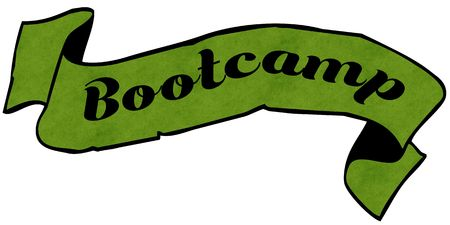 149 bootcamp stock illustrations cliparts and royalty free bootcamp rh 123rf com boot camp clip art free boot camp clip art images