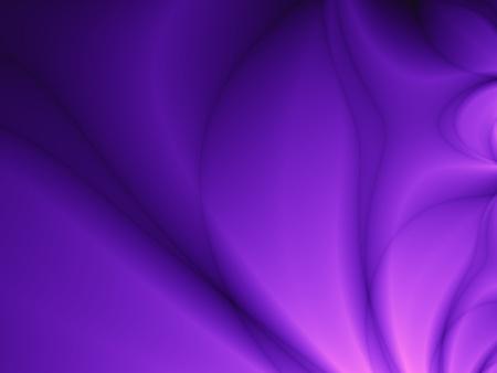 Purple elegant wallpaper