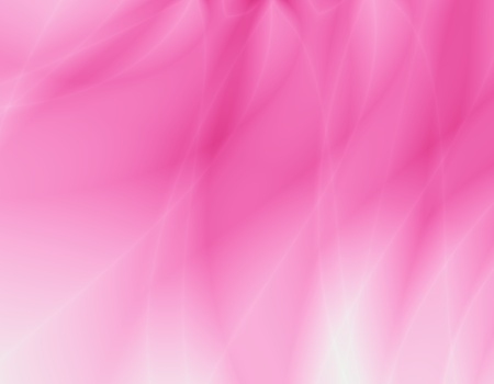 Pink card background Stock Photo - 12545617