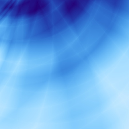 Blue card background Stock Photo - 12904648