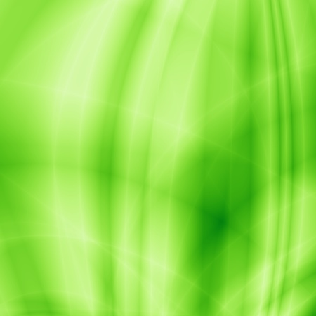greenness: Green eco abstract background