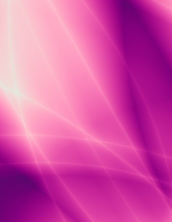 Pink valentine abstract background photo