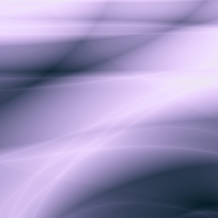Purple luxury background photo