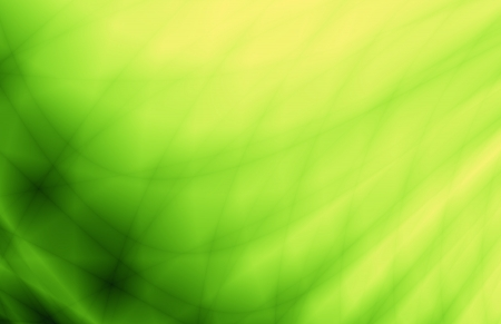 Energy green abstract background photo