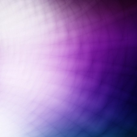 Purple abstract background Stock Photo - 13952002