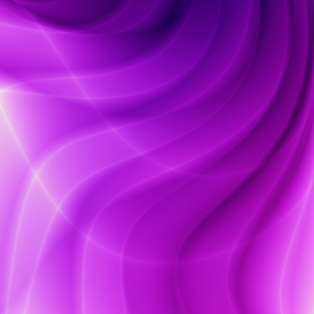 Purple card abstract background Stock Photo - 14164746