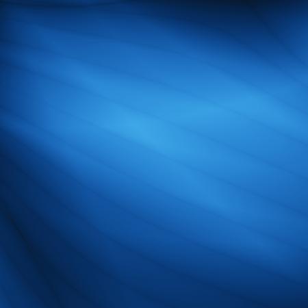 fondos azules: Fondo oscuro azul abstracto