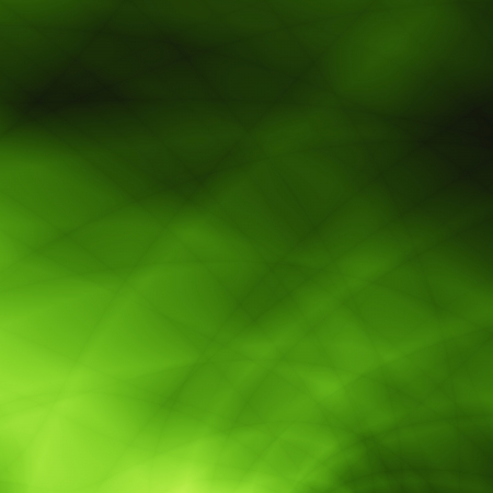 Leaf abstract dark background photo