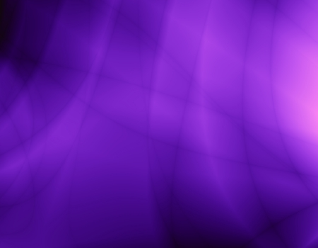 Violet dark abstract design photo