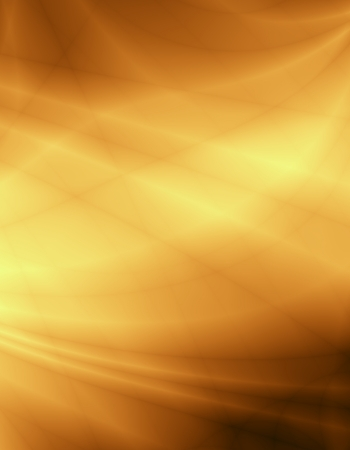 gold textured background: Golden card abstract background