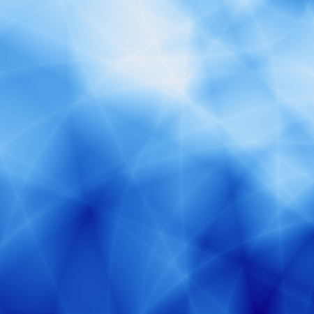 flash light: Blue flash light background