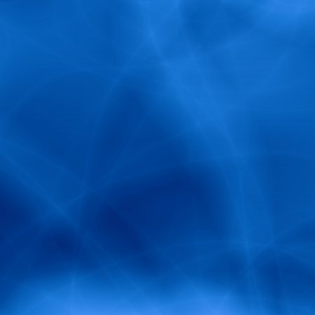 Blue dark abstract sky background Stock Photo