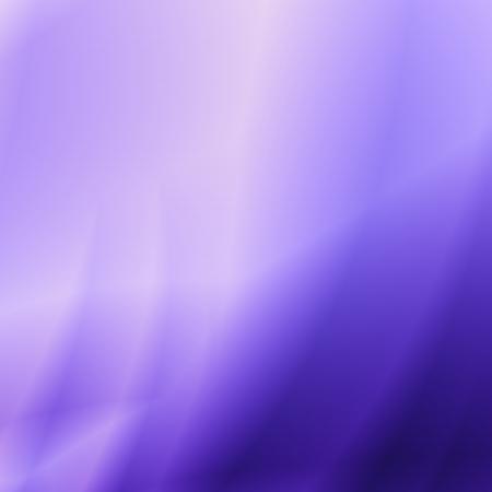 softly: Purple softly card background