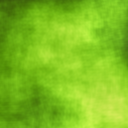 green background: Nature abstract green background