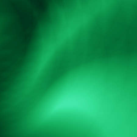 Green wave leaf abstract theme Stock Photo - 16575283