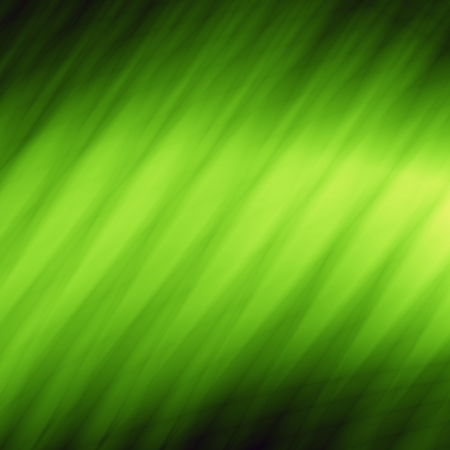 brigth: Brigth light green texture background Stock Photo