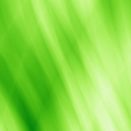 Leaf eco abstract green background