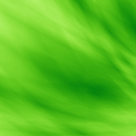 Grass abstract nature background