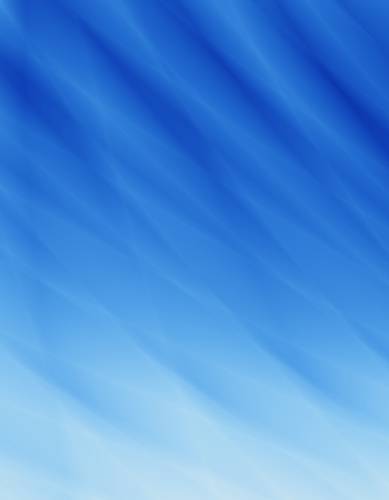 Blue sky abstract theme background Stock Photo - 17450972