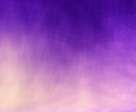 Purple grunge abstract background Stock Photo - 17450975