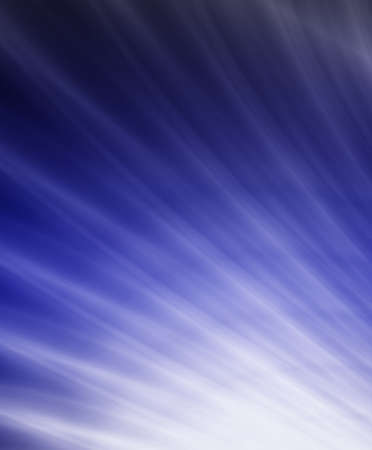 Dark blue abstract background or cell phone tablet wallpaper design Stock Photo - 17450981