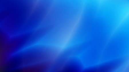 Laptop blue wide abstract wallpaper