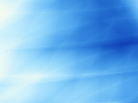 abstract backgrounds: Sky blue abstract background Stock Photo