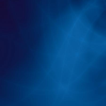 Donkerblauwe website patroon achtergrond