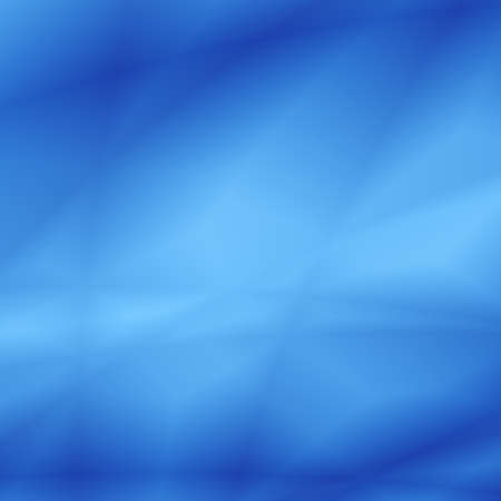 flux: Elegant blue abstract sky pattern background Stock Photo