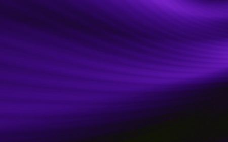 Wide format purple abstract pattern Imagens