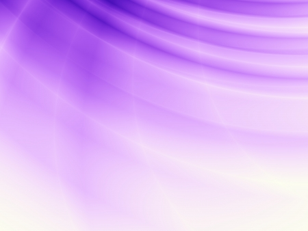 Texture purple abstract pattern photo