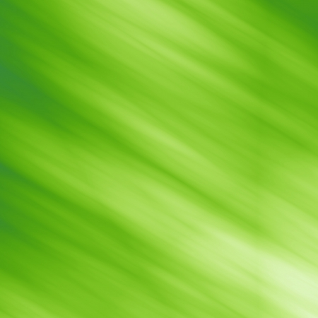 Speed abstract green pattern background photo