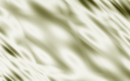 flux: Satin wide format texture abstract illustration Stock Photo