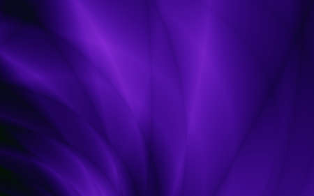 flux: Purple wide format card abstract website pattern Stock Photo