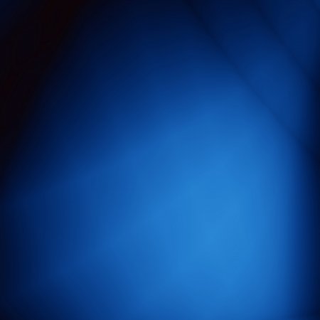 Dark blue storm abstract pattern background Zdjęcie Seryjne - 20012514