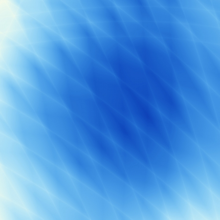 Sky abstract texture web background Stock Photo
