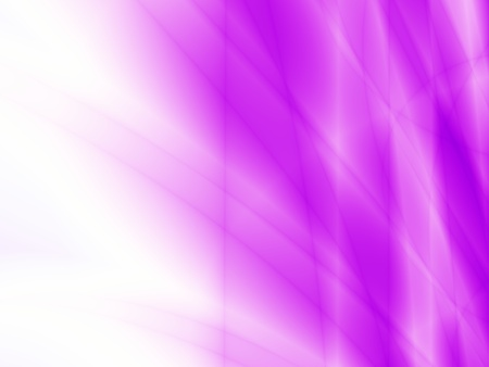 Violet nice abstract tablet background