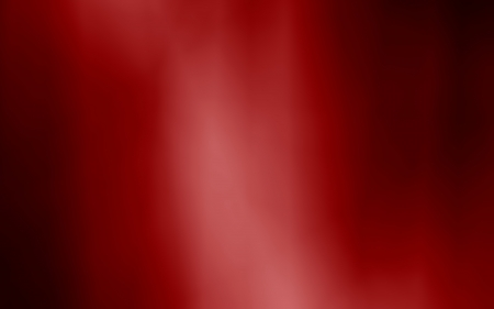 Red christmas paper abstract background design