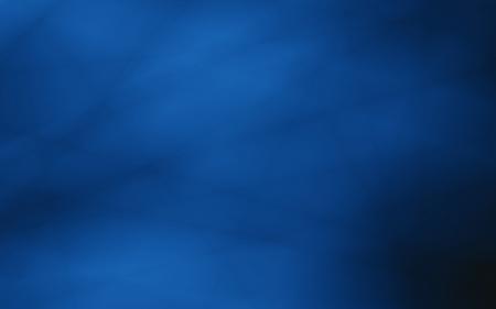 azul: Espacio de patrones website azul oscuro ancha Foto de archivo