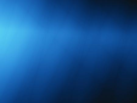 Energy blue card wallpaper design