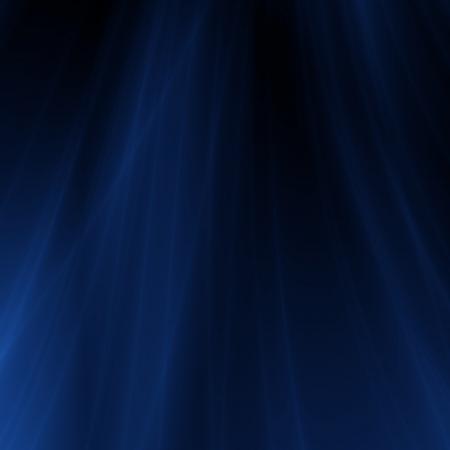 Donker blauwe textuur website patroon
