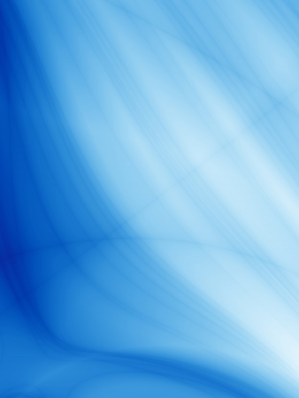 flux: Card blue template abstract wallpaper background
