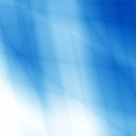 High tech abstract website pattern background Stock Photo