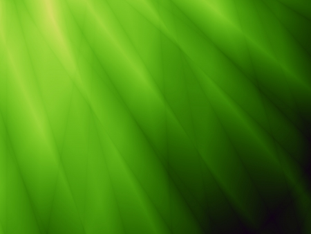 Green abstract pattern website background