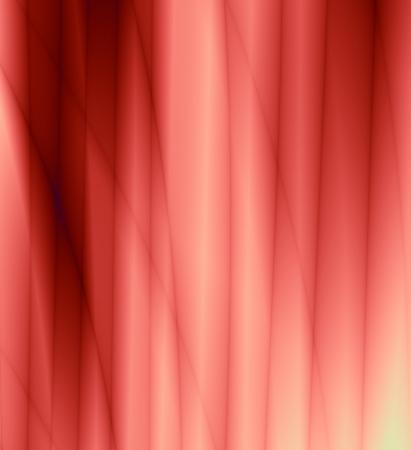 velvet texture: Velluto rosso texture di sfondo astratto