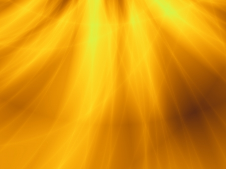 Sun bright background abstract website pattern
